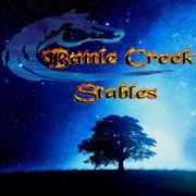 Battle Creek Stables